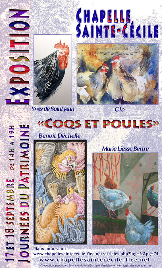 20160917_18_expositionpoules.jpg
